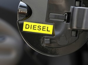diesel scrappage scheme
